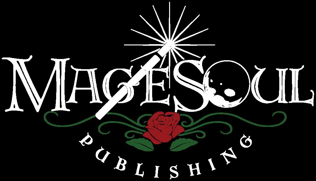 msp_logo_white